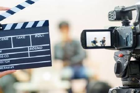 چگونه می توانیم فیلم کوتاه بسازیم؟