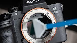 دوربین سونی آلفا