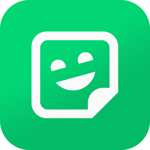 Sticker Studio – Sticker Maker for WhatsApp