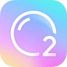 O2 camera