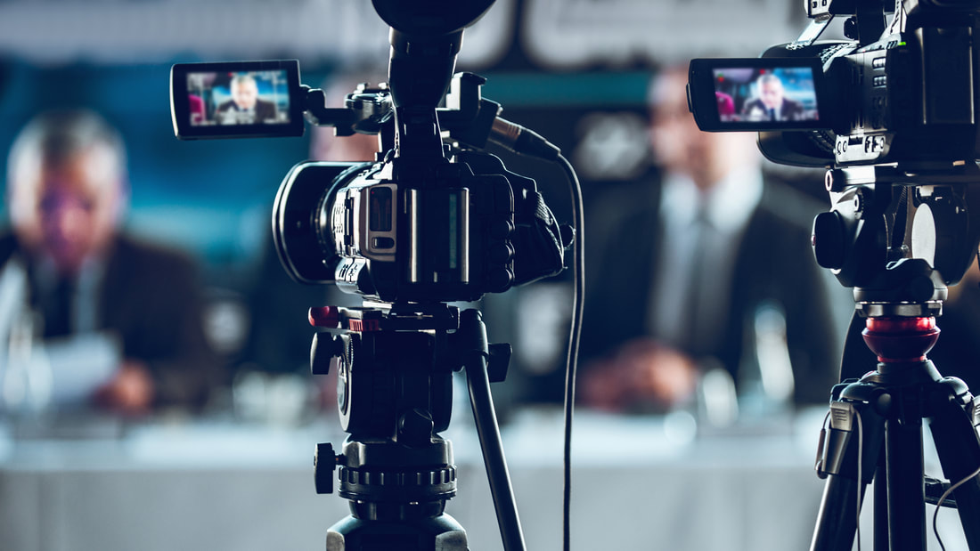 فیلمبرداری ارزان