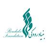 bonyad roodaki logo - بنیاد رودکی