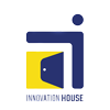 innovation house logo - خانه نوآوری