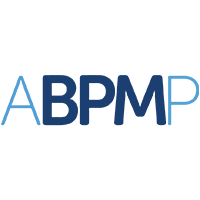 abpmp-logo logo - نمایندگی شرکت ABPMP ایران
