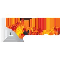 beta-logo logo - شرکت بتا