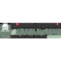 faramohtava-logo logo - شرکت فرامحتوا