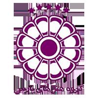 parsian hotels-logo logo - هلدینگ هتل های پارسیان