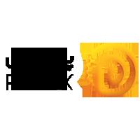 parax-logo logo - شرکت پاراکس