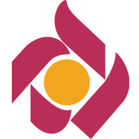 Five Broadcasting Network-logo logo - شبکه پنج