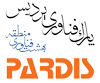 Technology pardis Park logo-پارک پردیس فناوری