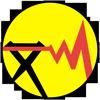 tanavir logo - سازمان برق