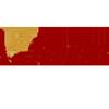 tophpc - کنگره بین المللی سیستم های کلان
