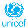 unicef logo - یونیسف
